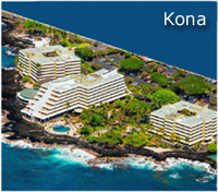 link to www.kona-inclusive.com