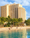 Hawaii All Inclusive Hawaii  - Aston Waikiki Beach Hotel