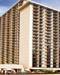 Hawaii All Inclusive Hawaii  -  Holiday Inn Waikiki Beachcomber