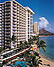 Hawaii All Inclusive Hawaii  - Outrigger Waikiki